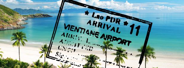 Centrum potápění Amers - potápěčské zájezdy do Vietnamu
