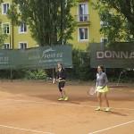 Czech Amers Open